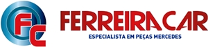 FerreiraCar